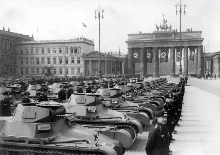 Pin By Author S M Douglas On German Army Military German Tanks Tanks Military