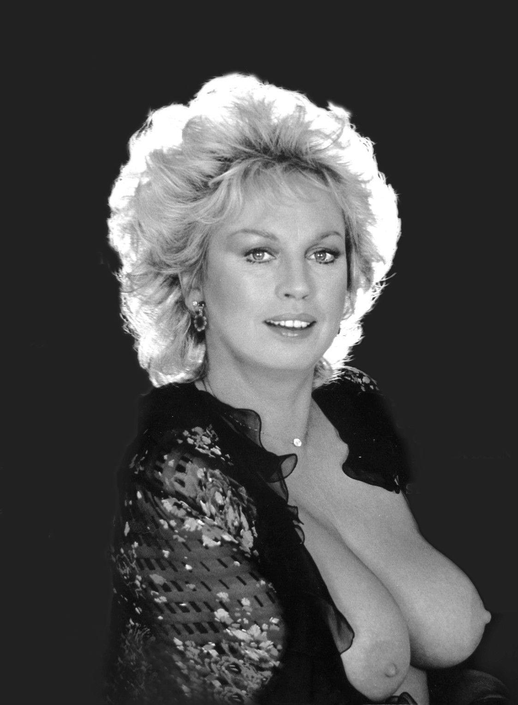 Barbara Valentin Porn