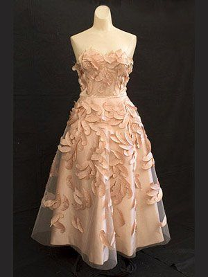 1000  images about Isabel&39s tea party dress on Pinterest  1950s ...