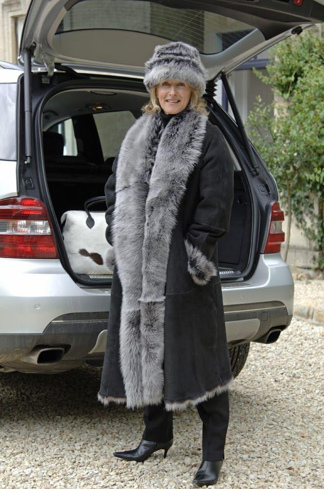 shearling-coat-toscana-milano-sheepskin-coat-qjxeedo-.jpg (664 ...