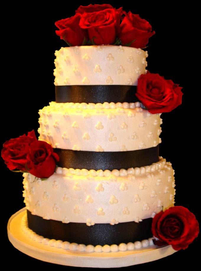 Google Image Result for http://weddingcakesview.com/wp-content ...