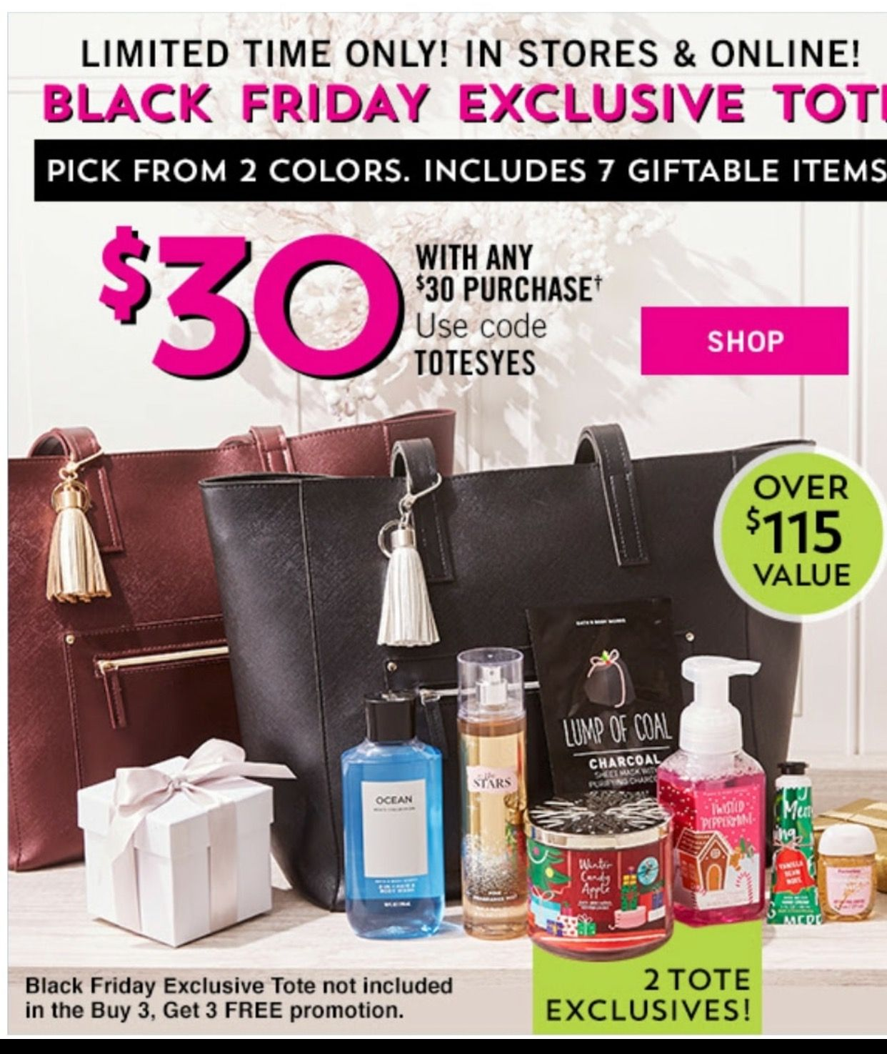 Elf Cyber Monday 2019 Sale Live Avail Maximum Discounts Offers On Elf Cosmetics Jcpenney Black Friday Black Friday Fashion Black Friday Offers