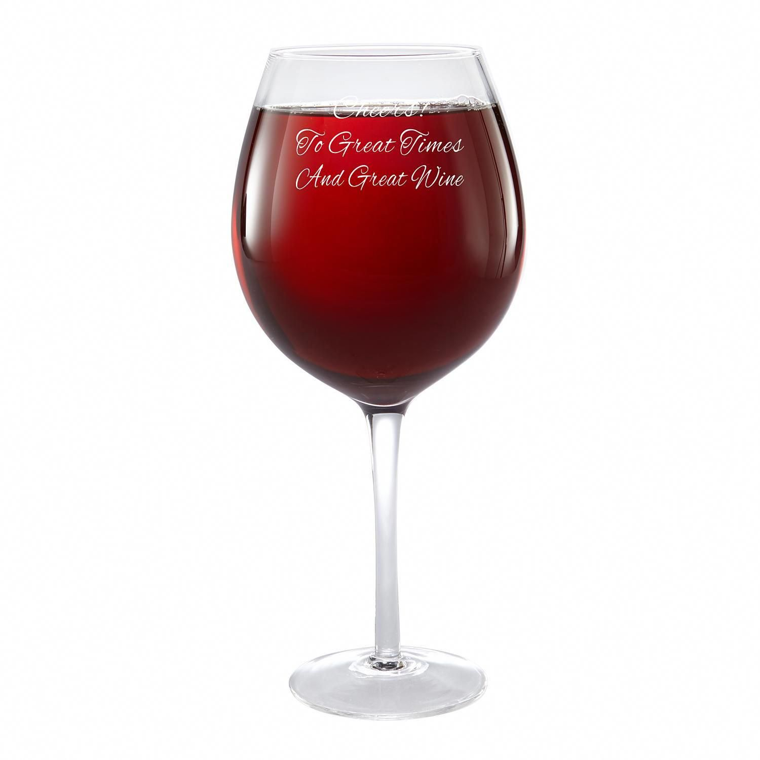 Wine Auction Los Angeles Cheapwinebythecase Refferal 4620031462 Personalisedwineglass In 2020 Personalized Wine Glass Xl Wine Glass Wine Glass