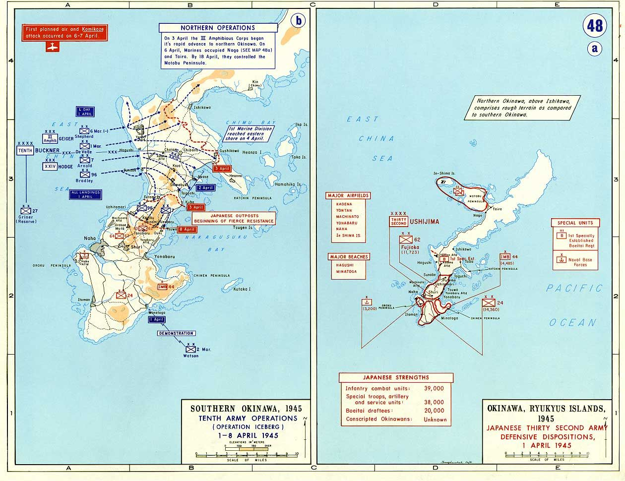 Okinawa april 1945 world war ii pacific cbi campaign pictures battle of okinawa find this pin and more on world war ii gumiabroncs Image collections