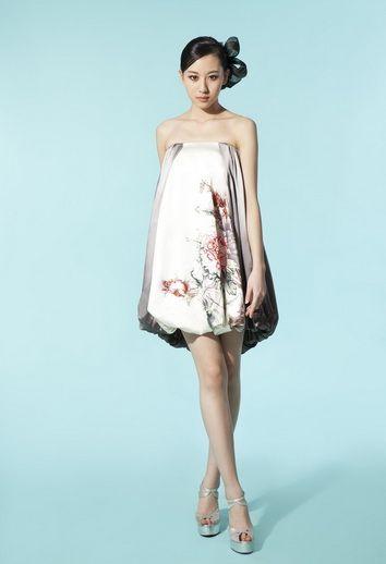 NE-Tiger Fabrics:100%Mulberry Silk Craftwork:Dye Printing Style Number:NE12WDD006