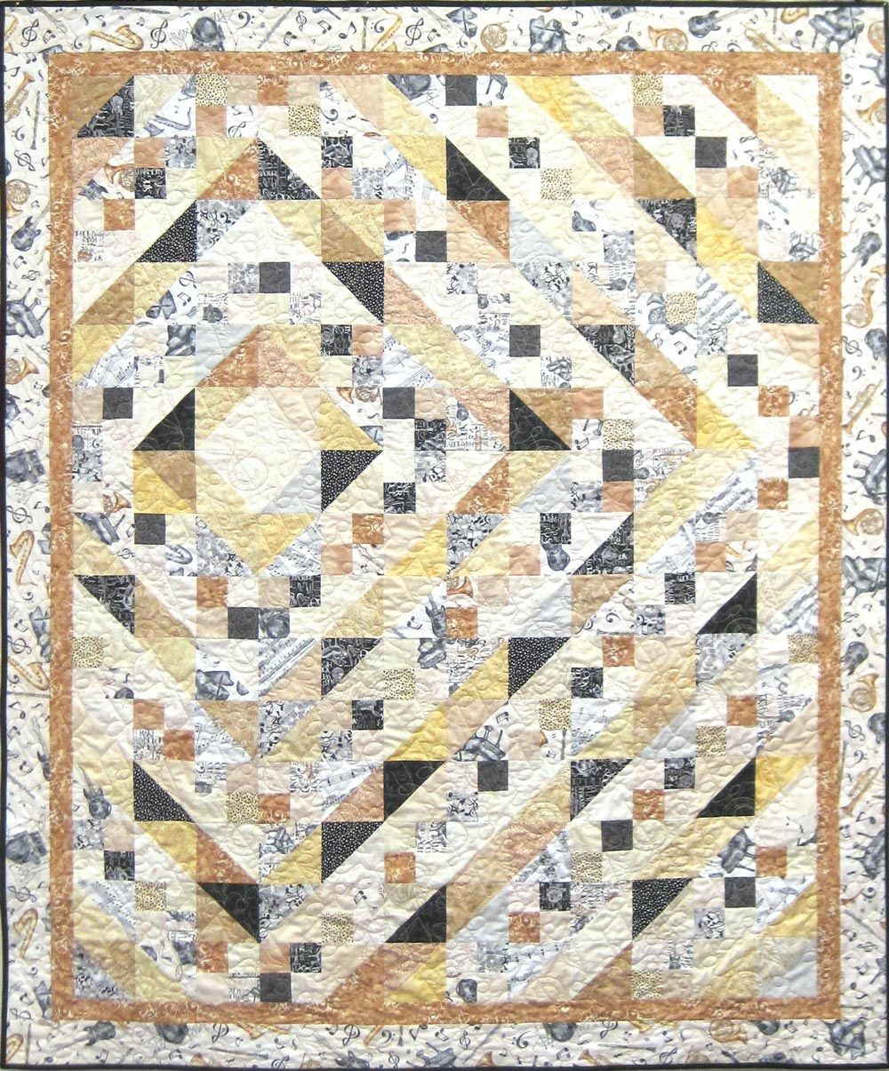 online pattern kits boundless patterns quilt and aura fabrics fabric blenders ribbon kit pin rainbow none
