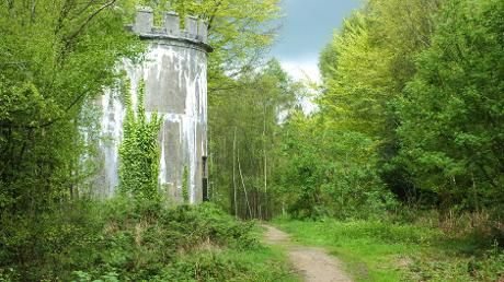 Toys Hill Wood Brasted Parish Pinterest Toys And Tower
