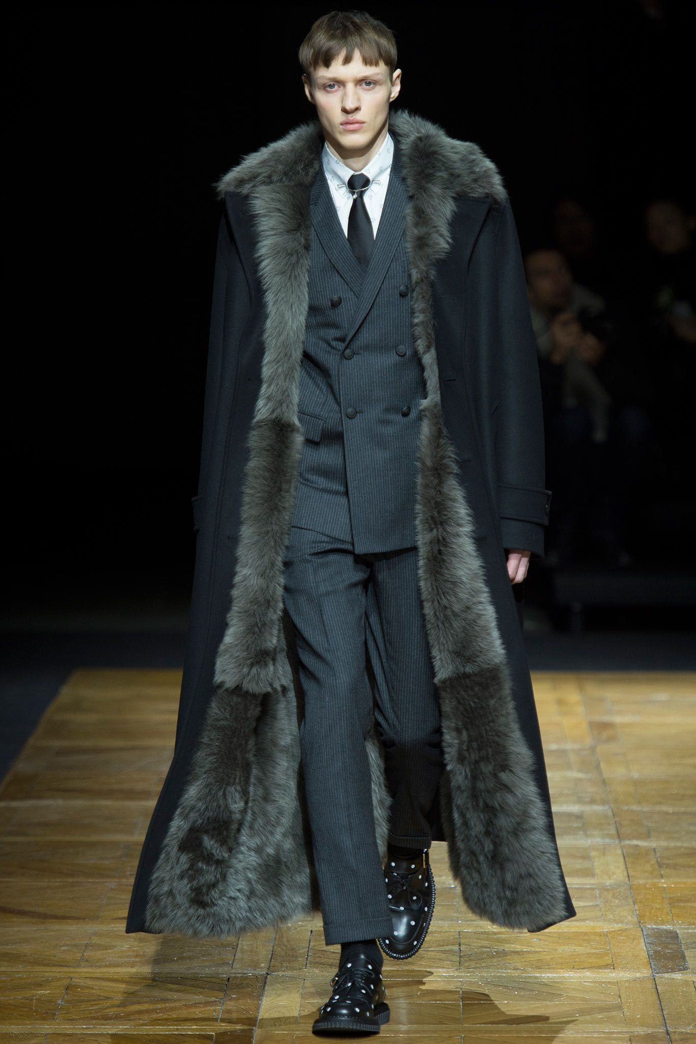 Dior Men Fall 2014 Menswear Fashion Show в 2020 г