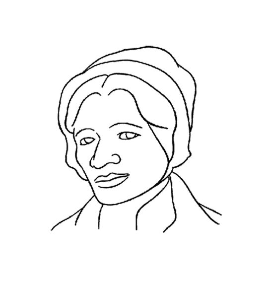 Face Betsy Ross Coloring Page Kids Pages Rhpinterestmx: Space Unicorn Coloring Pages At Baymontmadison.com