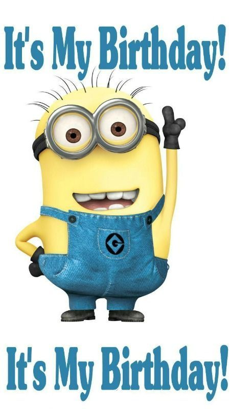 Minions Quotes Google Search Minions Funny Minion Pictures