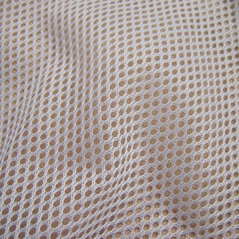 Clotheslining 1Yard Classic Sport Clothes Lining Mesh Fabric High Quality