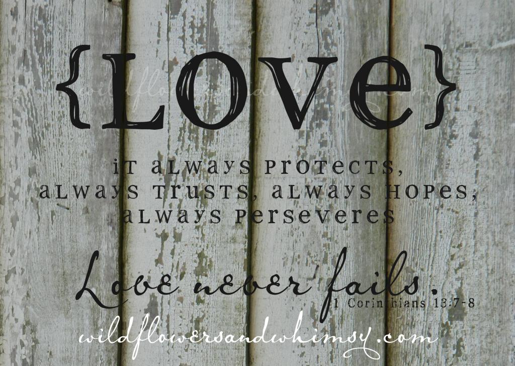 DIY vow renewal invites + a free download | Wildflowers, Weddings ...