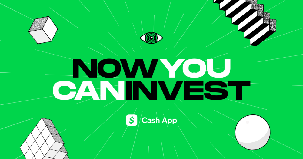 Cash App (With images) Investing, Cash card, App