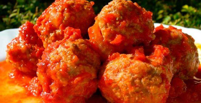 рыбных консерв в томатном соусе
