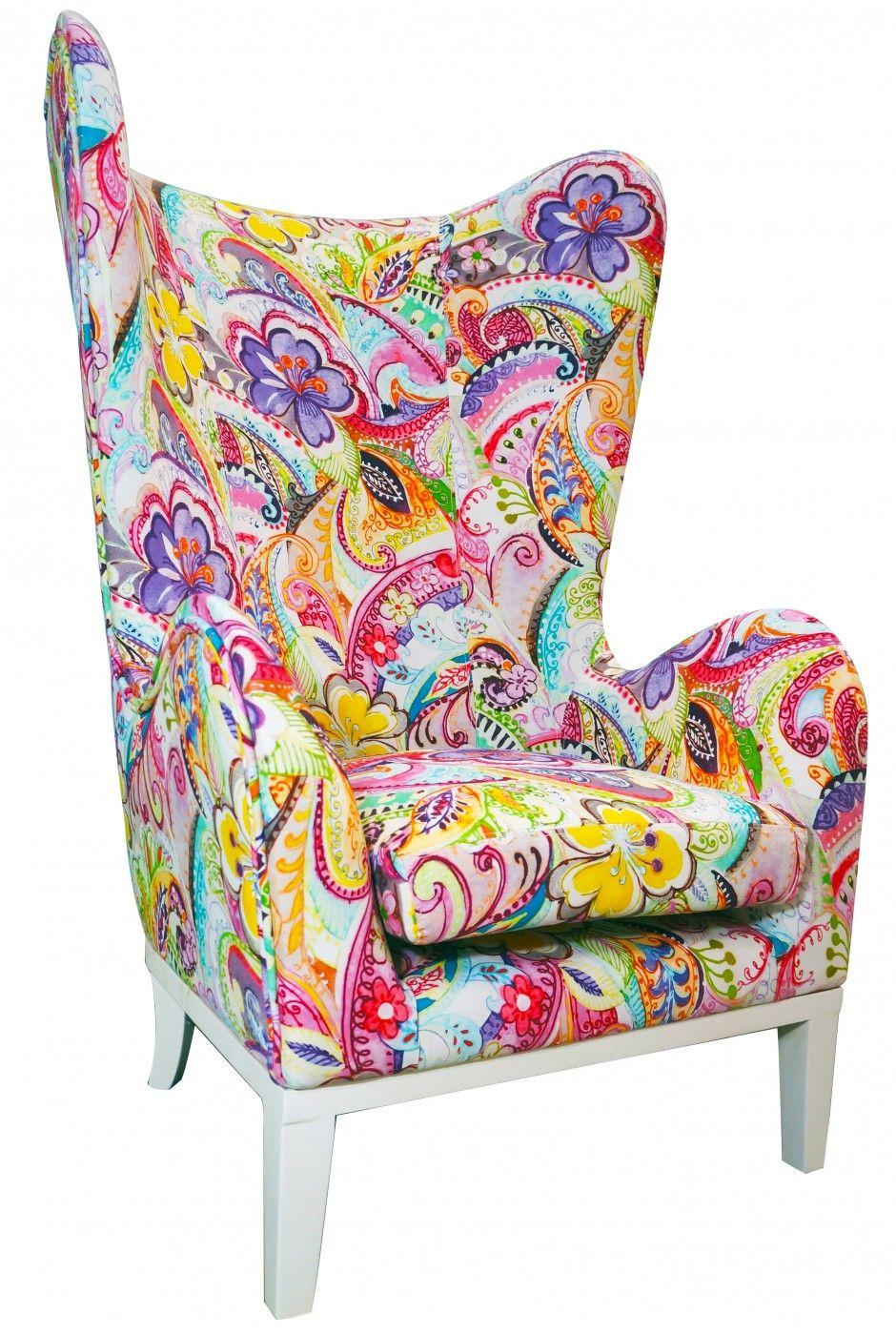 California dreaming chair amazing wing chair armchair