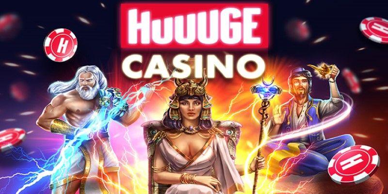 скачать игру huuuge casino