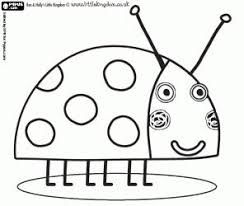 Image Result For Ben And Holly Coloring Pages Pdf Ben And Holly Ben And Holly Party Ideas Free Coloring Pages