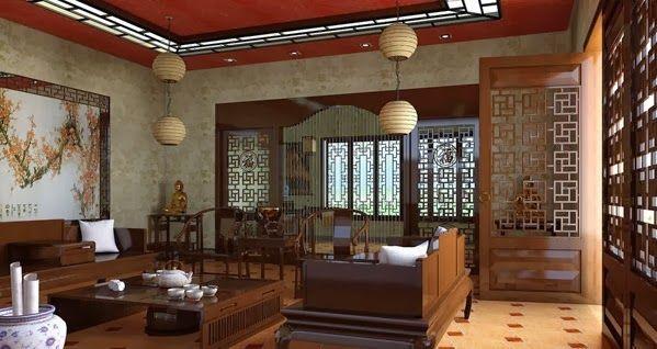 boutique artisanat chinois et asiatique decoration bijoux ethniques et en jade home design. Black Bedroom Furniture Sets. Home Design Ideas