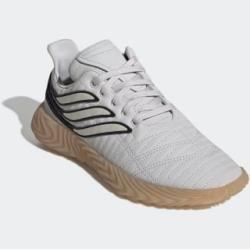 Photo of Sobakov Schuh adidas