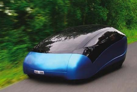 Cool Cars Of The Future Google Search Future Cars Pinterest - Cool cars in the future