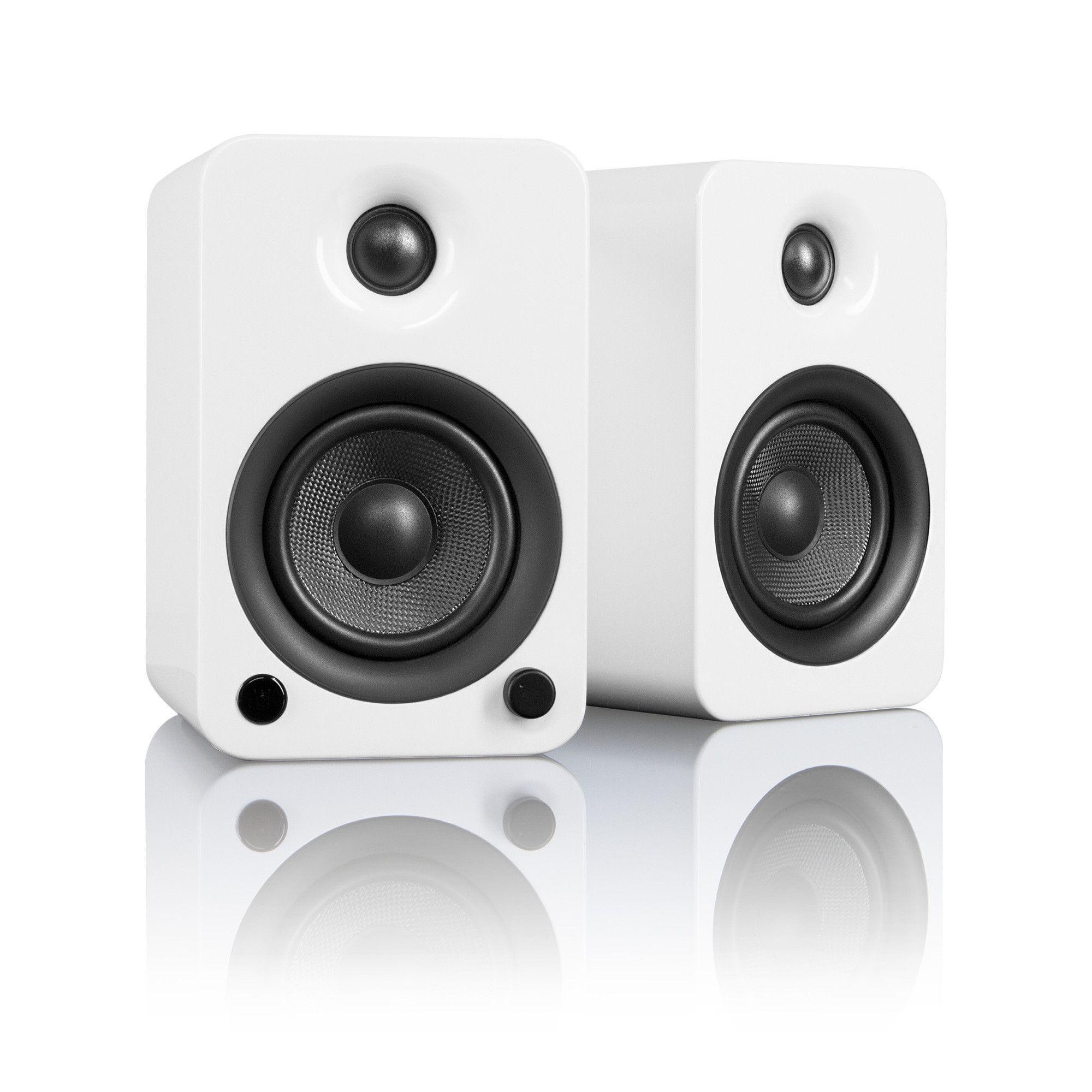 speakers img audio andrew home reviews and bookshelf speaker pioneer jones affordable