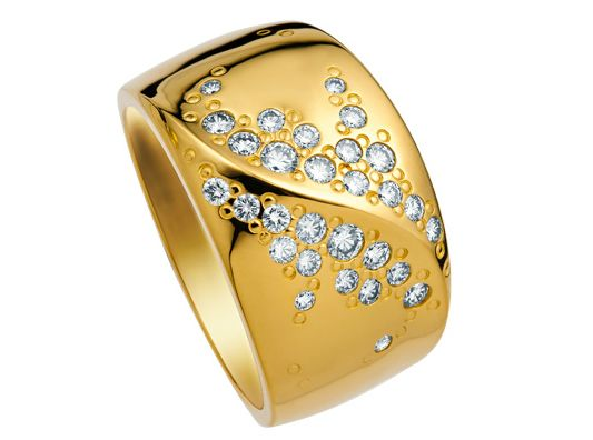 Still looking for the right easter gift how about this glamorous still looking for the right easter gift how about this glamorous diamond ring a pretty easter gift for your girlfriend or wife because women love negle Image collections