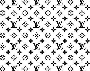 Decals Skins Etsy Louis Vuitton Pattern Louis Vuitton Iphone Wallpaper Designer Iphone Wallpaper