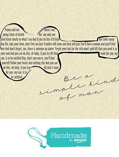 Diagram Of A Simple Man Lyrics - Product Wiring Diagrams •