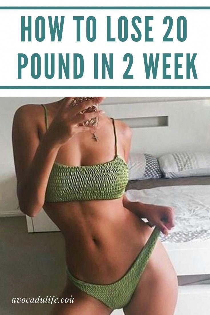 Gewicht verlieren schnell und einfach in einem Monat in einer Woche Belohnungen,…