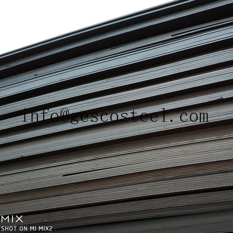 Sma490aw Corten Steel Planter Corten Steel Planters Steel Planters Corten Steel