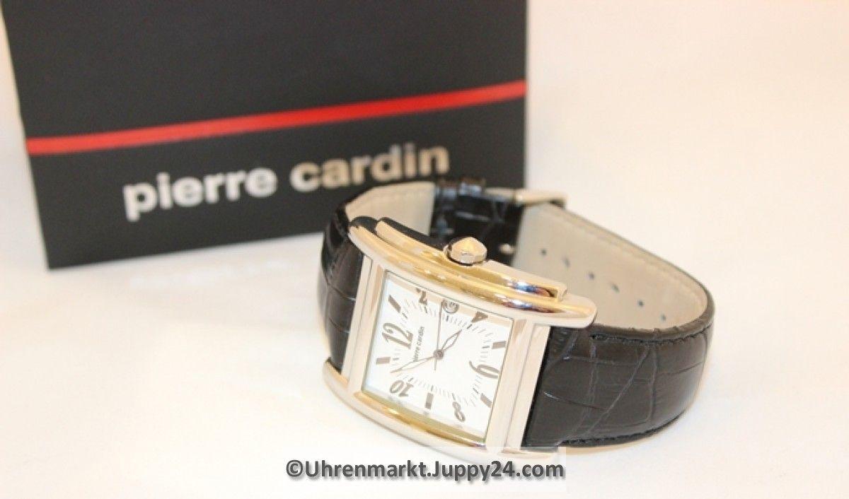 Pierre Cardin Uhr - Quartz Armbanduhren - Oberösterreich (Österreich)