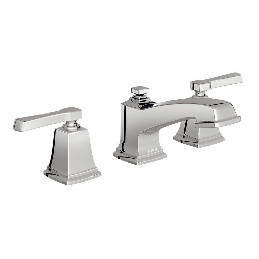 Rona Bathroom Faucets   Bathroom Ideas   Pinterest   Faucet and Toilet