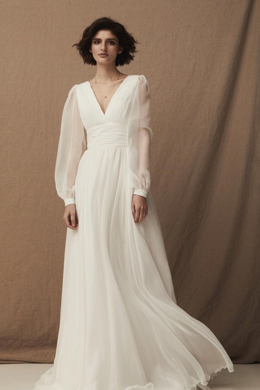 Wedding Dresses   Wonderfully Exciting Dress Tips.   Wedding ...