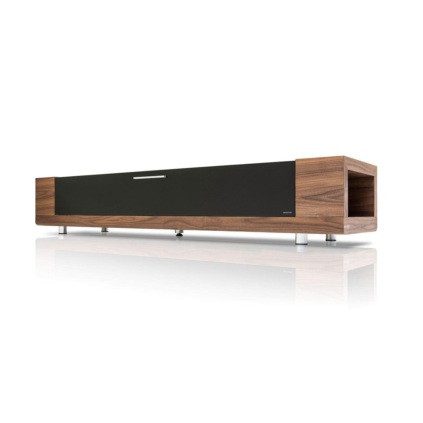 The Tube Modern Tv Stand Dotandbo Com 999 99 Tv Tables