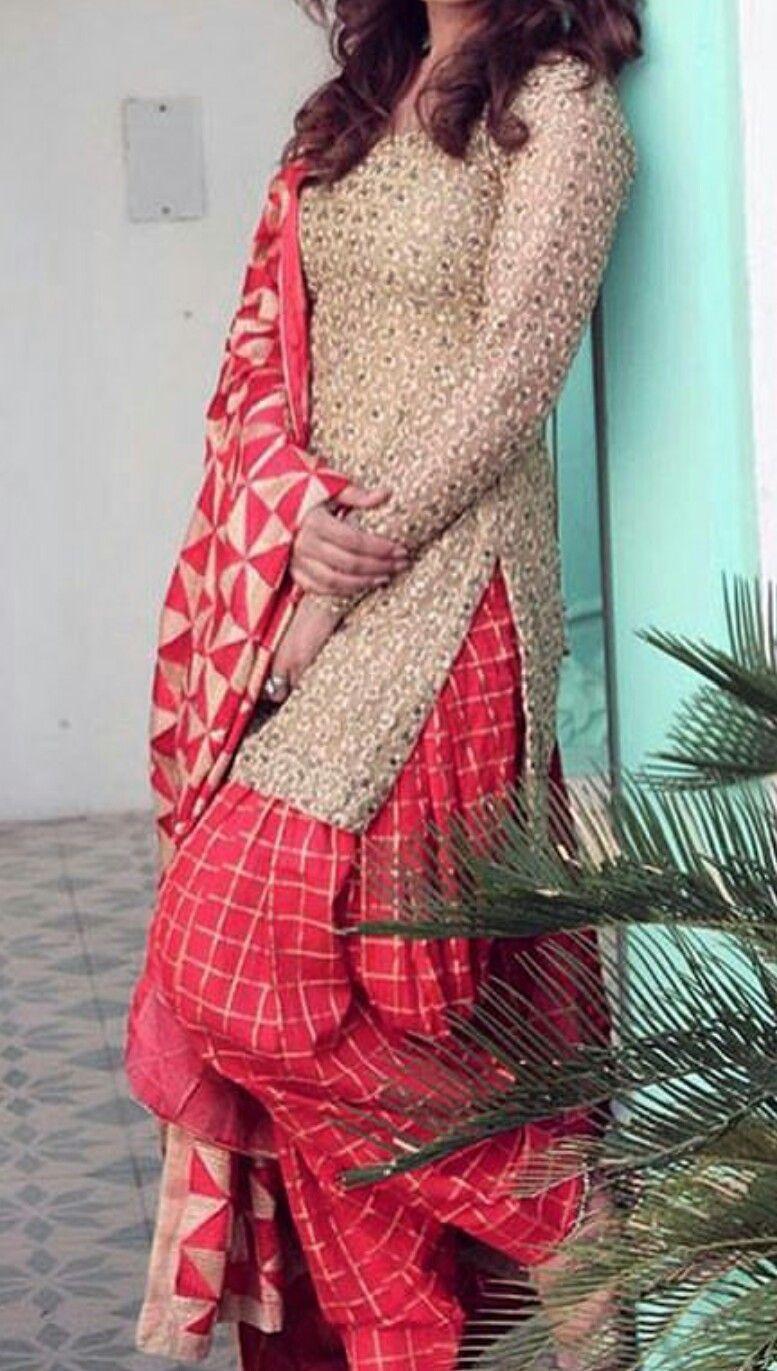 Boutique Suit Patiyala Dress Indian Outfits Salwar Designs