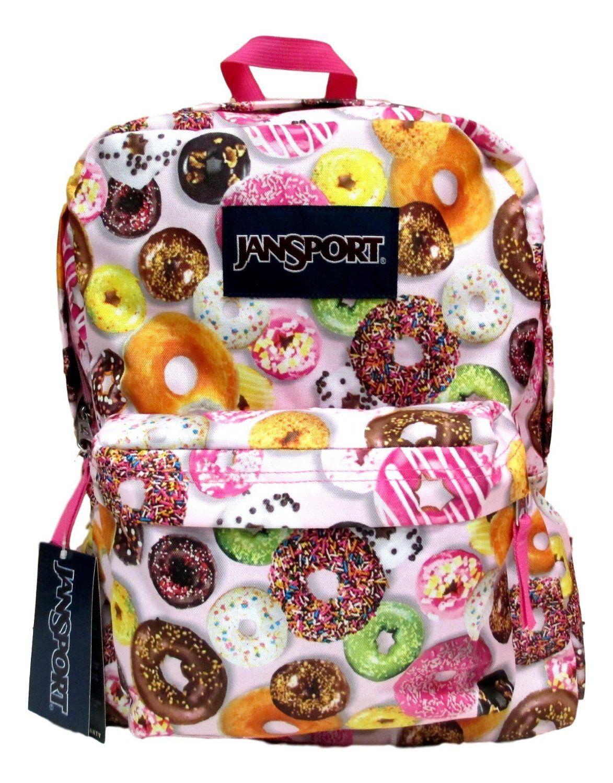 10 Cute and Sweet Donut Gifts for Nurses #nursebuff #donut #gifts #nurses #nationaldonutday