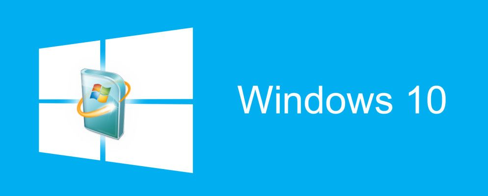 Eager to check out the next iteration of Windows? Here's all you need to know to upgrade to Windows 10 directly from Windows 7 or 8.1 and start getting to grips withthe future ofWindows. Ever since it was officially unveiled last year, Windows 10 has been an intriguing prospect for PC users. Given that Microsoftisset…