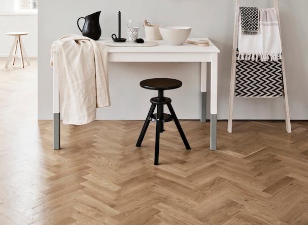 inspiratie-vloeren-woonkamer-laminaat-tegels-pvc - Weere ...