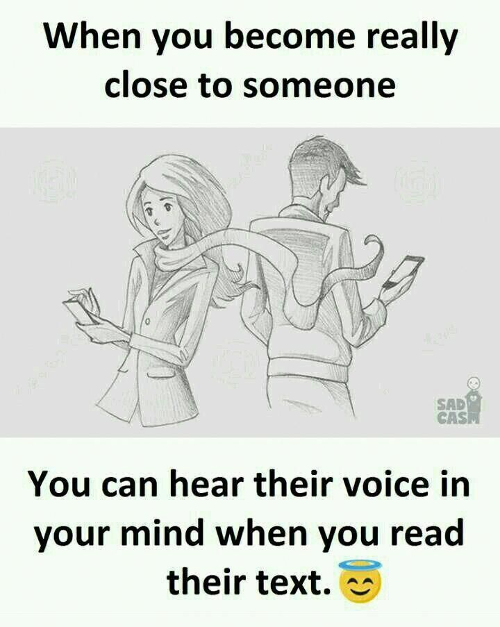 Strangely True But That Fades Once You Stop Talking To Someone I Can T Remember Some Peoples Voices Is That Stra Friends Quotes Cute Love Quotes Reality Quotes