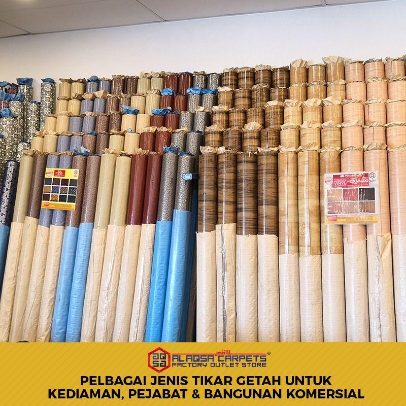 Pin Di Carpet Flooring In Malaysia