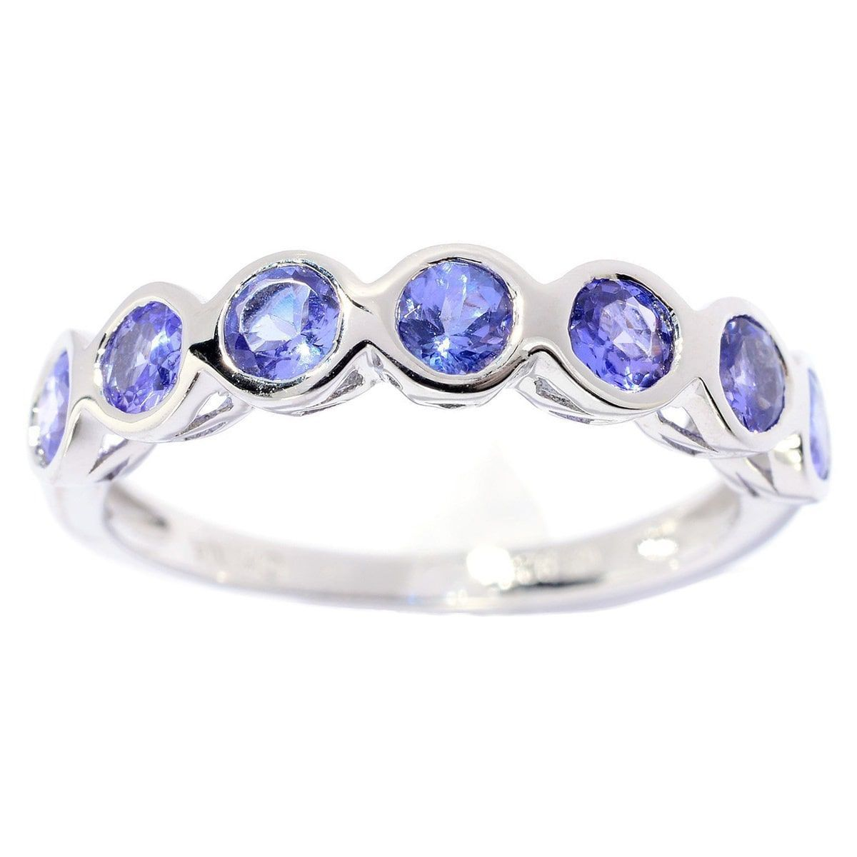 mv jared diamond ring cttw blue jaredstore jar gold en white zoom light hover zm stone to rings