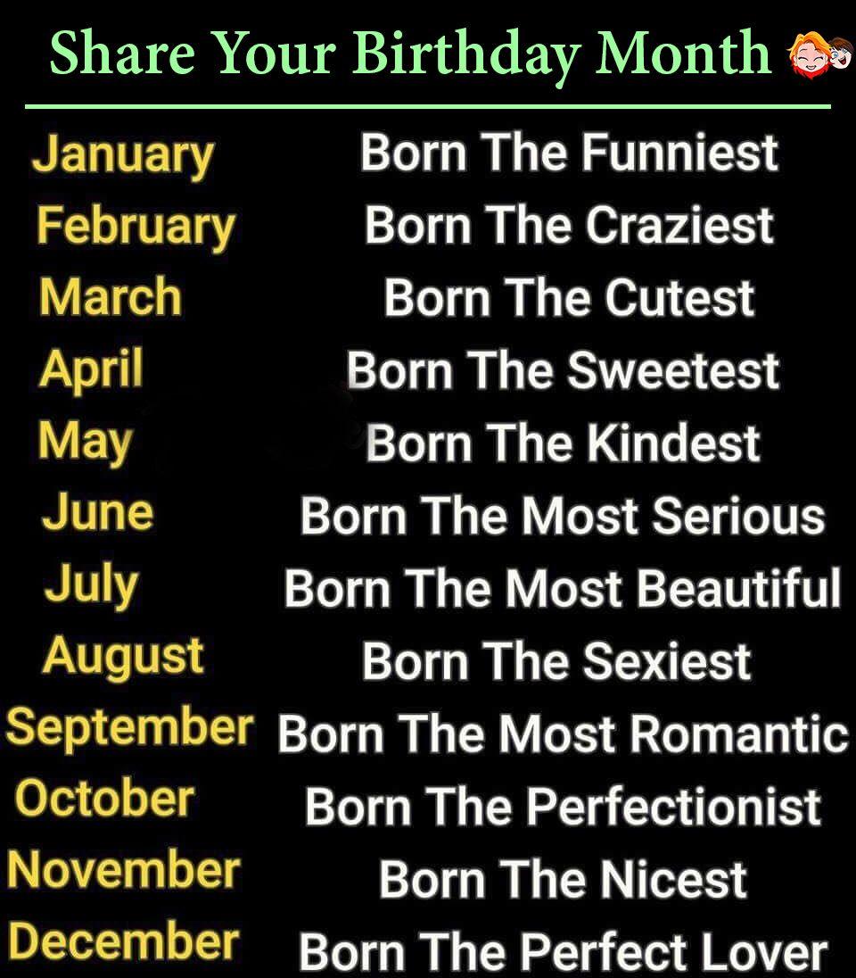 born 2 january libra horoscope