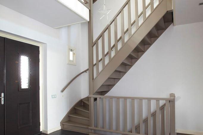 Huis te koop: Klein Wolfslaar 18 A 4854 PK Bavel [funda]