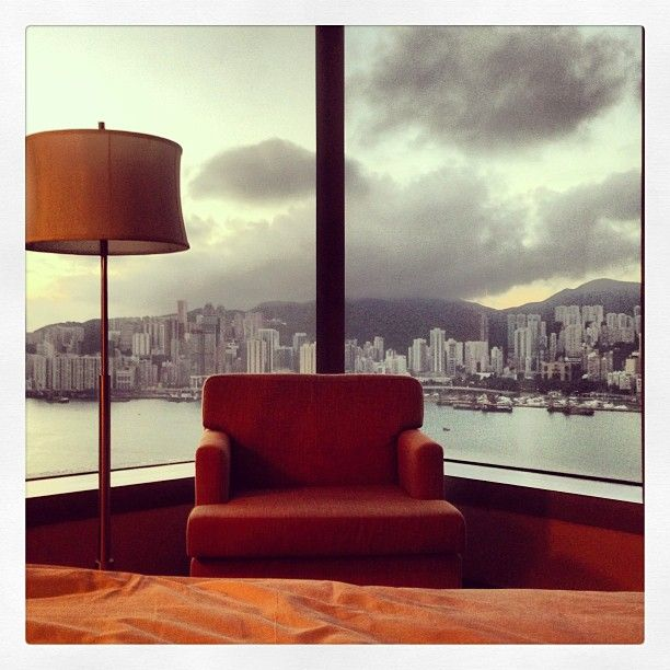 Hotel Panorama by Rhombus 隆堡麗景酒店 in 九龍, Kowloon City