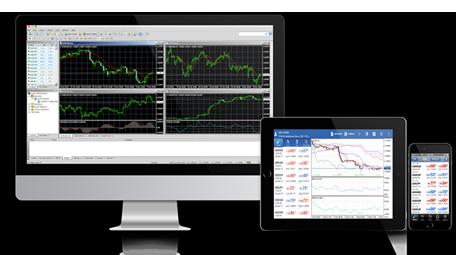 Best trading platform for cryptocurrency uk