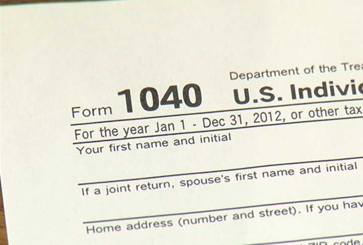 IRS Has Tips for Late Filers Northern Michigan News Pinterest