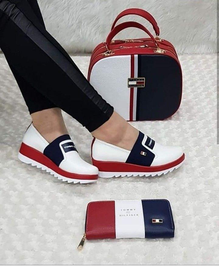 Pin By Darek Jablonski On Giyim Trending Womens Shoes Gorgeous Shoes Fashion Shoes