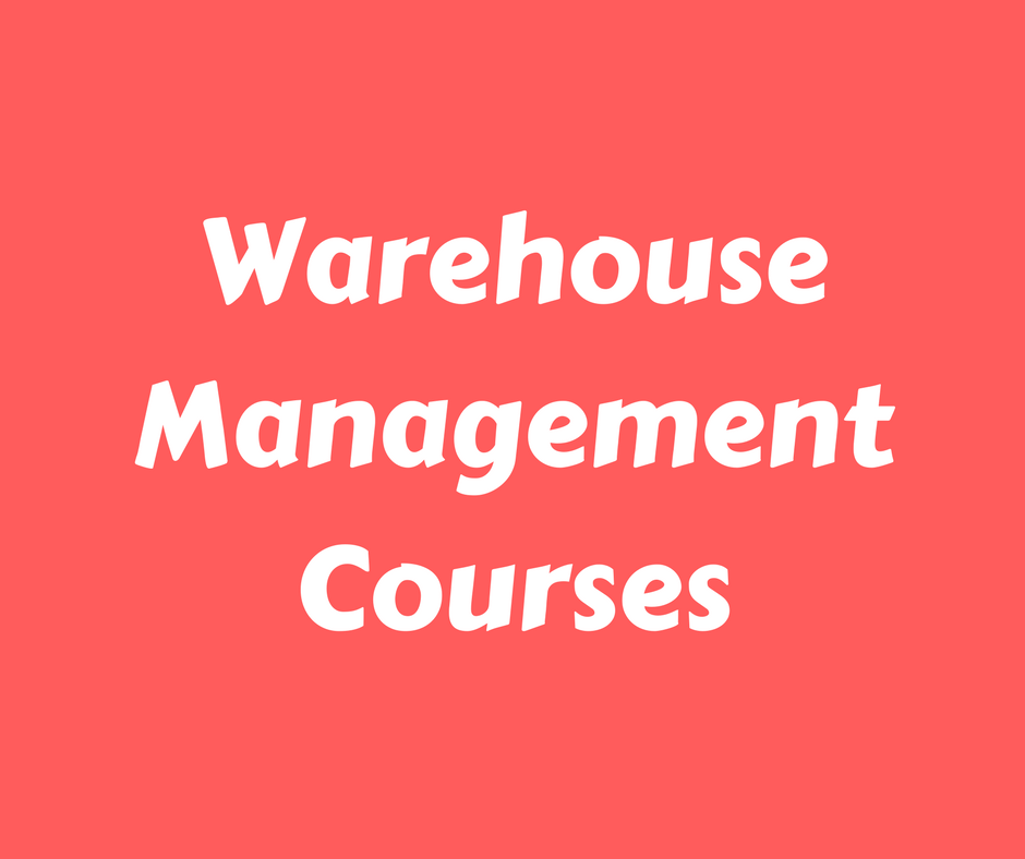 Top  Waste Management Certificate Online Courses  Free It Online