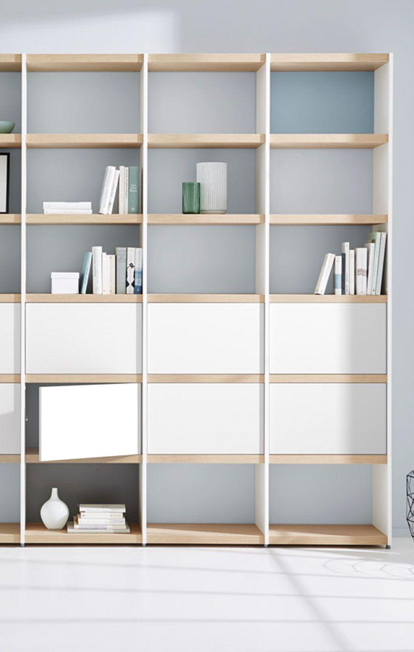 Bucherregal Hier Online Kaufen Regalraum Wohnzimmer Regal Bucherregal Bucherregal Dekor