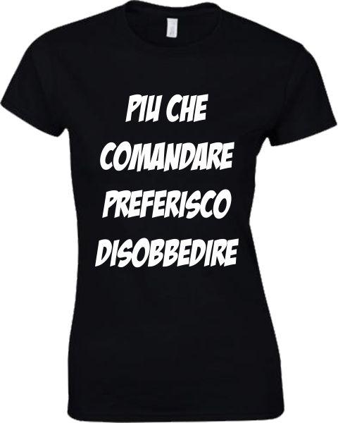 Acquista online le tue magliette personalizzate